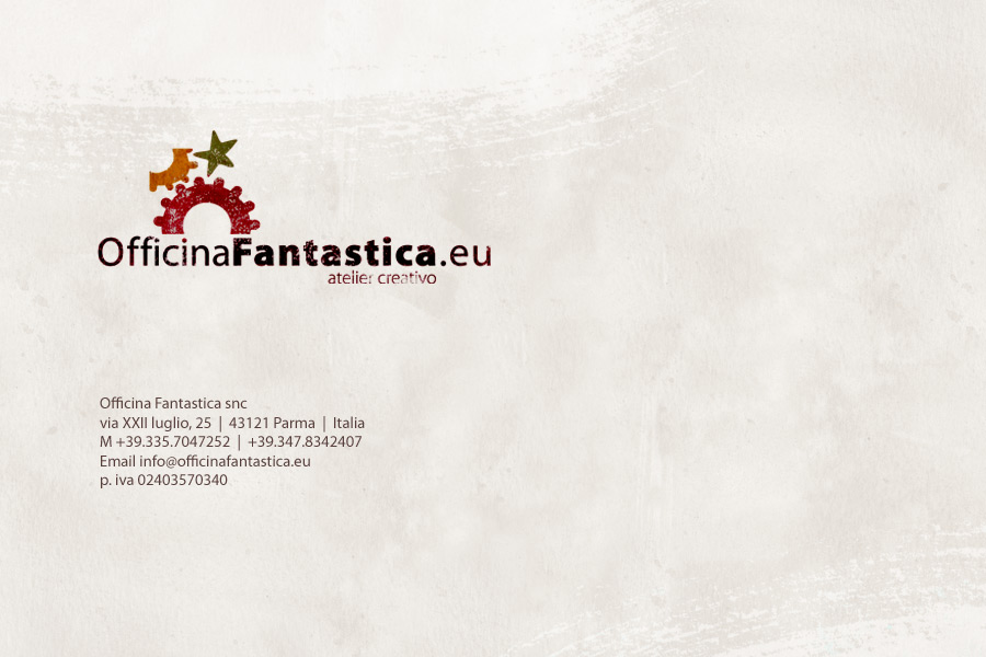 Officinafantastica